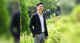 Xi-Wei Yeo, Director of Living Theories