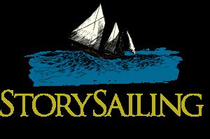 StorySailingLogo