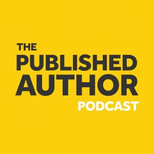 PA-podcast-logo
