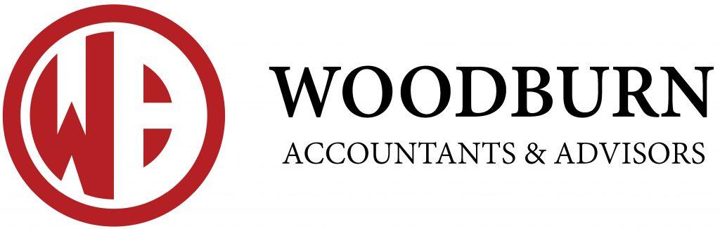 logoWoodburn