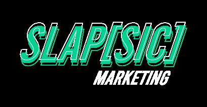 slapsic logo