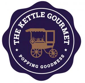 kettle gourmet logo