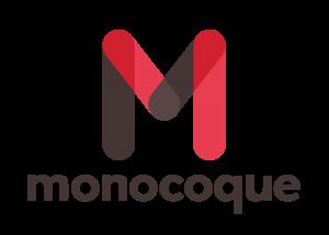 Monocoque_Logo