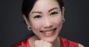Shirley Ong