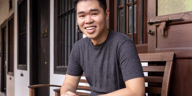 Zac Chua