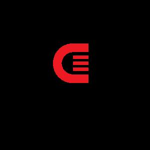 Control Shift logo