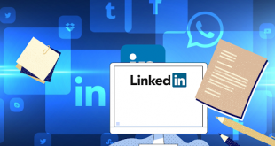 Is Your Business Leveraging the Marketing Opportunities From LinkedIn