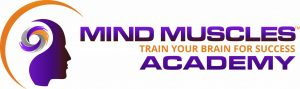 Mind Muscles logo