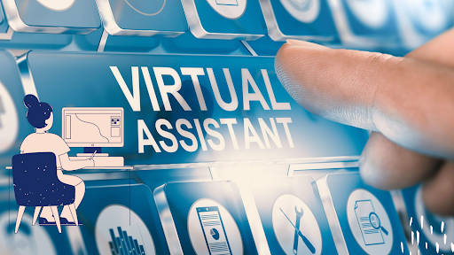 Should You Hire a Virtual Assistant for Your Business