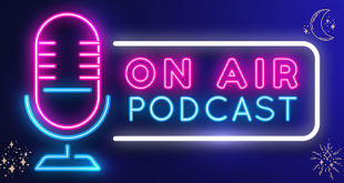 Should Your Business Have a Podcast