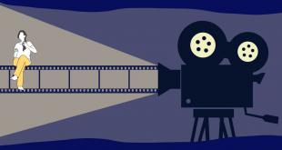 The Top Films to Inspire Entrepreneurs