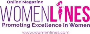 womenlines logo