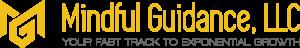 Mindful Guidance logo