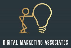 Digital Marketing Associates logo