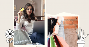 Common Mistakes E-Commerce Firms Should Avoid