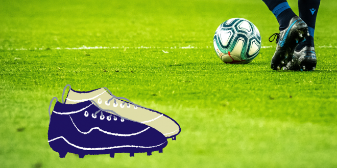 Euro 2020's Lessons for Small Business Owners