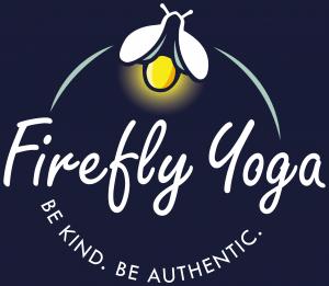 Firefly Yoga logo