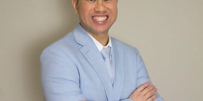 Felix Cao