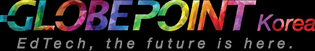 Globepoint logo