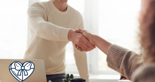 How to Set Up a Customer Loyalty Programme Without Spending Too Much