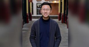 Samuel Tan Yap Sheng