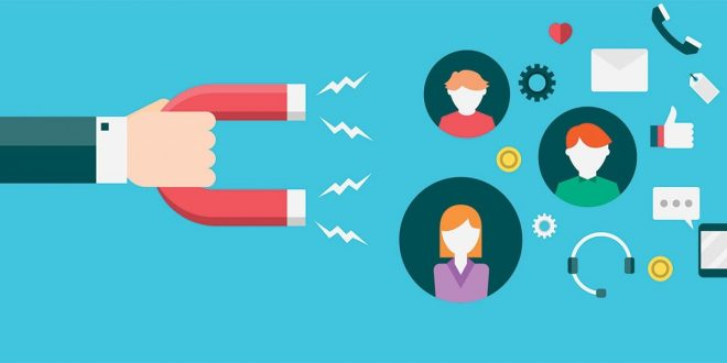 Three Ways to Address Customer Churn