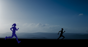 Top Reasons Why Entrepreneurs Should Stay Fit