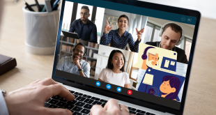 Your Checklist for Virtual Meetings