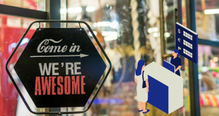 7 Tips to Broaden Your Customer Reach and Increase Sales