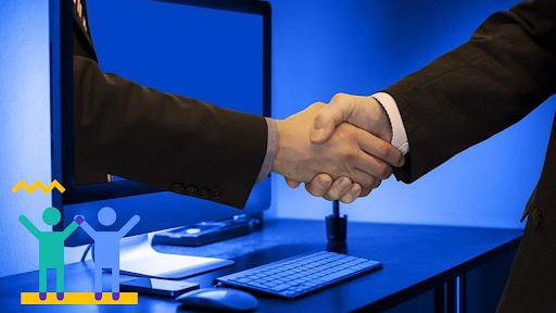 Case Study - Media Partnership for Entrepreneurs