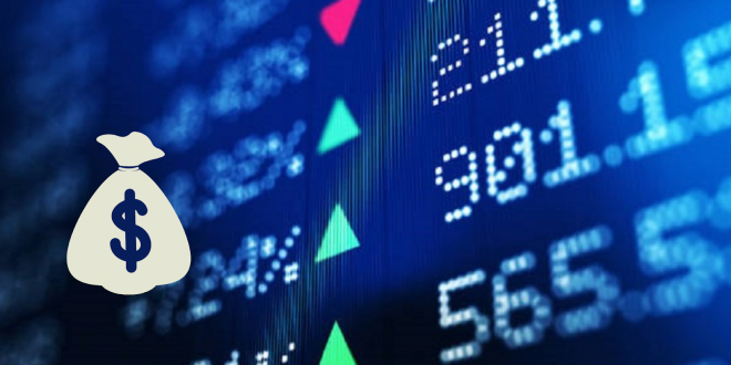 Could a Dividend Capture Strategy Be Right for You?