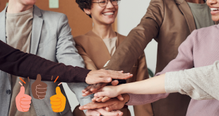 Diversity in Business Why It Is An Important Driver for Business Success