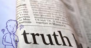 Do You Accept The 7 Harsh Truths Of Entrepreneurship?