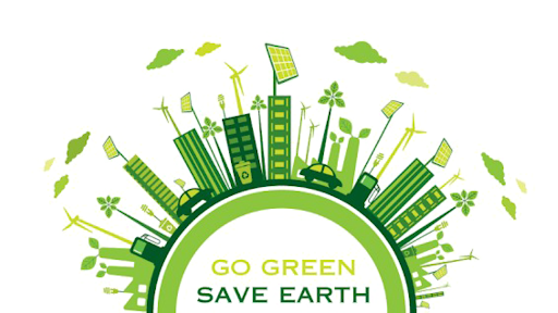 Environmental Awareness Why Is It Significant for Your Business to Go Green
