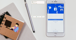 How to use Facebook Paid Ads for your Brand