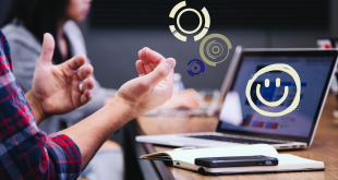 Is Project Management Software for Me?