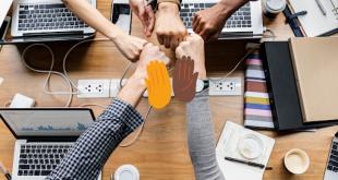 Leadership Tips for Virgin Entrepreneurs