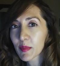 Sasha Laghonh