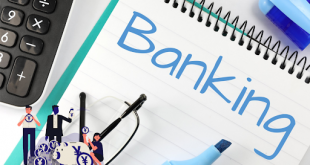 The Benefits of Private Wealth Banking Uncovered