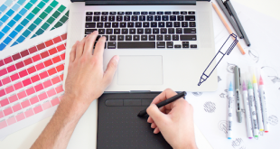The Do's (and Don'ts) of Hiring a Graphic Designer