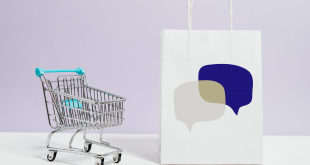 What are the Benefits of Creating a Customer Referral Programme?