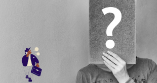 Why You Should Ask Open-Ended Sales Questions