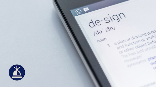 Why You Shouldn't Overlook Service Design