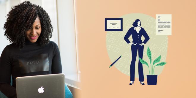 Why the World Needs More Female Entrepreneurs