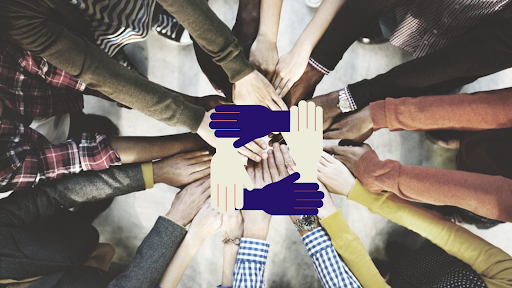 FUTURE - The Methodology behind Progressive Partnerships