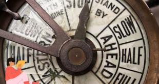 How Do I Set Up My Customer Success Metrics?