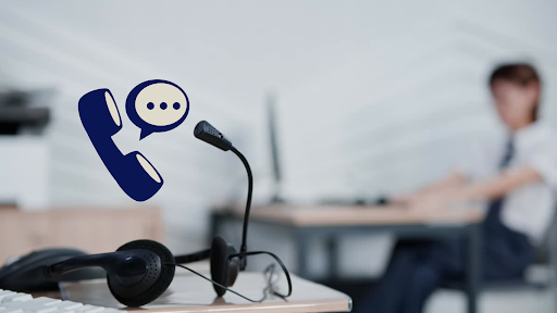 Outsouce Customer Support Tasks, Yes or No?