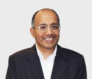 Rajesh Jain, Founder & MD, Netcore Cloud