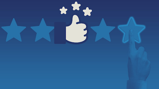 Take Advantage of Google Reviews in 3 Simple Steps