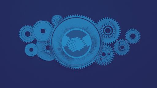 The Power of Progressive Partnerships